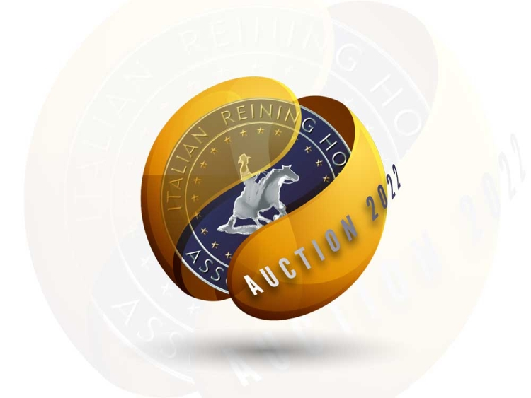 IRHA Stallion Auction