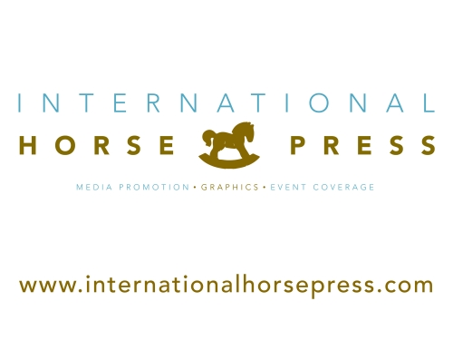 International Horse Press